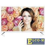Телевизор BBK 40LEX-5037/FT2C LED 40""
