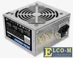 Блок питания Aerocool 450W Retail ECO-450W