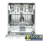Встраиваемая посудомоечная машина Schaub Lorenz SLG VI6110