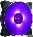 Вентилятор Cooler Master MasterFan Pro 120 Air Balance MFY-B2DN-13NPC-R1 RTL
