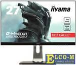 Монитор Iiyama GB2760QSU-B1 27'' Black
