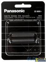 Сетка Panasonic ES9835136 для бритв ES 718/719/725/RW30