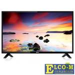Телевизор BBK 32LEX-5043/T2C LED 32""