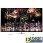 """Телевизор LG 65SK8500 LED 65"""""""