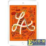 Планшет Apple iPad mini MUX62RU/A