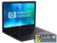 Ноутбук HP 15-da0305ur (5CS75EA)