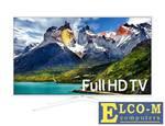 "Телевизор Samsung UE49N5510AUXRU LED 49"""