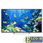 Телевизор HARPER 40F660T LED 40""