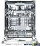 Встраиваемая посудомоечная машина Schaub Lorenz SLG VI6310
