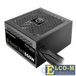 Блок питания Thermaltake Smart BX1 550W (PS-SPD-0550NNSABE-1)