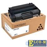 Принт-картридж Ricoh SP 330L