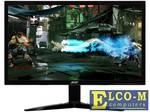"""Монитор Acer Gaming KG221Qbmix 21.5"""" Black"""