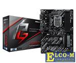 Мат. плата ASRock Z390 PHANTOM GAMING 4