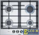 Варочная панель газовая Bosch PCP6A5B90R