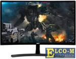 """Монитор 23.6"""" Acer ED242QRAbidpx Black"""