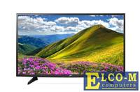 "Телевизор LG 43LJ510V 43"""