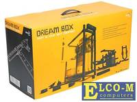 Корпус Aerocool Dream Box