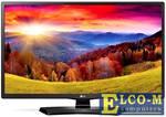"""Телевизор LG 22MT49VF-PZ LED 22"""""""