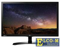 """Телевизор LG 24MT58VF-PZ LED 24"""""""